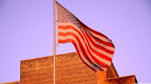 Hd American Flag American Flag 4k Hd Desktop Wallpaper For 4k Ultra Hd Tv U2022 Wide