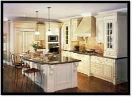Kitchen Cabinet Refurbishment Kitchen Outstanding Renovated Kitchen Ideas Design Kitchen