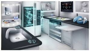 cool home products rentseeker list of cool new products and hi tech gadgets for