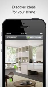 home design app 6 interior design apps for your home renovation