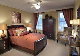 feng shui master bedroom feng shui bedroom colors romance sexy master bedroom without red
