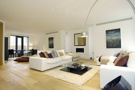 Contemporary Home Design Tips Best Contemporary Interior Designer Style Home Design Gallery To