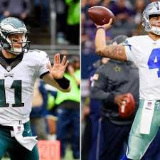 nfl odds spreads picks for thanksgiving matchups si