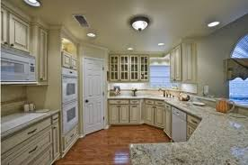 what color cabinets for white appliances and white kitchens happy or stroke of genius
