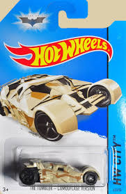 list of 2014 wheels wheels diecast and cars