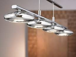 Bar Light Fixture Lighting Kitchen Bar Lights And Unforgettable Lighting Fixtures