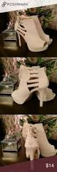 rue 21 black friday deals the 25 best rue 21 shoes ideas on pinterest spot price for