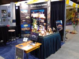 Home Interior Shows by Stunning Home And Garden Trade Shows For Your Home Interior Ideas