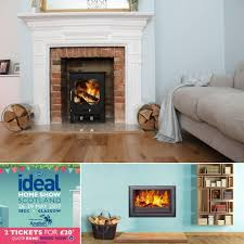 greenflame installations ltd linkedin home and interiors in may we d love for you to come and visit us so we re giving you the chance to get 2 for 1 tickets with a unique voucher code