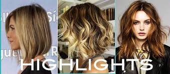 highlights vs ombre style everything you need to know about hair highlights element hair