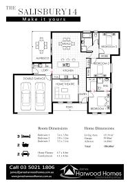 salisbury homes floor plans 100 salisbury homes floor plans floor plans models u2013