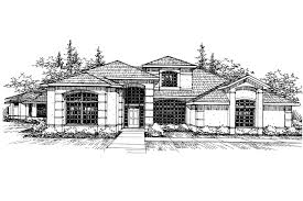 mediterranean house plan simple 26 story mediterranean house plans