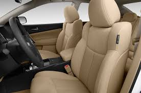 nissan altima interior backseat 2010 nissan maxima 3 5 sv automobile magazine