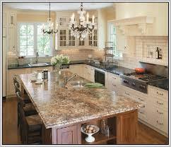 Lowes Kitchen Design Ideas Modern Decoration Lowes Kitchen Countertops Kitchen Ekbacken