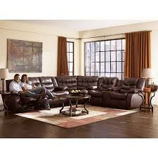 Burgundy Leather Sofa Living Room With Burgundy Leather Sofa Burgundy Furniture Living