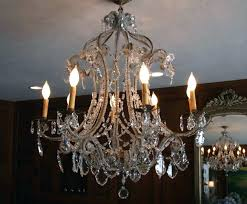 small l shades for chandeliers uk small lshades for chandeliers uk 6 mini chandelier l shades