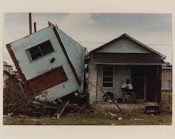 hurricane andrew flashback miami