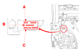 vw fuel gauge wiring diagram wiring diagram