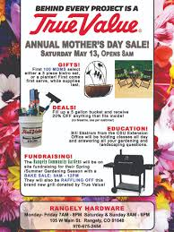 annual mother u0027s day sale you don u0027t want to miss this u2014 home on