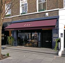business awnings and canopies business awning and canopies broma me