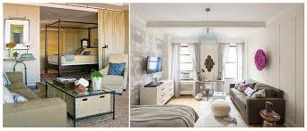 11 Brilliant Studio Apartment Ideas Style Barista | 11 brilliant studio apartment ideas style barista