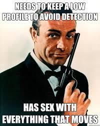 Profile Picture Memes - low profile memes memes pics 2018