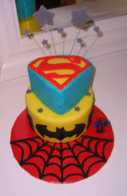 spiderman cake pops bakerella cast photo shared by erminia fans