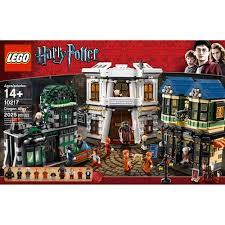 Lego Harry Potter Bathroom Best 25 Harry Potter Toys Ideas On Pinterest Harry Potter 2016