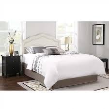King Fabric Headboard Bedroom Upholstered Headboards King Cloth Headboard Wall