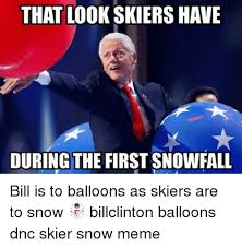 Skiing Memes - 25 best memes about cross country skiing meme and memes