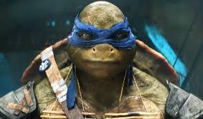 teenage mutant ninja turtles interview megan fox arnett