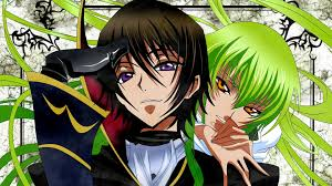 code geass cc code geass wallpapers 76 wallpapers u2013 hd wallpapers