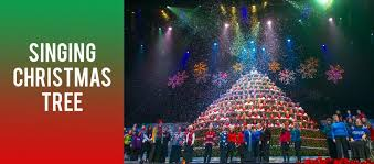 best holiday shows in portland in december 2017 tickets info