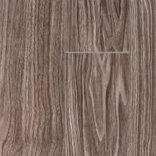 St James Collection Laminate Flooring Decor Awesome Dream Home Laminate Flooring For Home Flooring