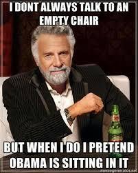 Tea Party Memes - 216 best gop tea party memes funnies images on pinterest real