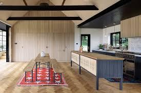 kitchen interior ideas we love where to buy them kitchen the sebastian cox kent kitchen devol