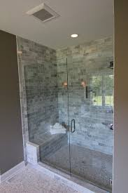 How To Convert A Bathtub To A Walk In Shower Tub To Shower Conversion Services In Arizona Renovations