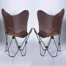 Butterfly Folding Chair Folding Butterfly Chair Ebay