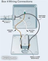 understanding electric symbols in home electrical wiring that