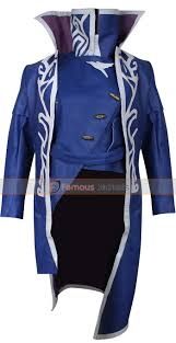Dishonored Halloween Costume Famous Movies Designers Replica Leather Jackets Uk
