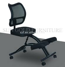 Stand Up Desk Office Depot Office Depot Ergonomic Chairs Diy Stand Up Desk Www