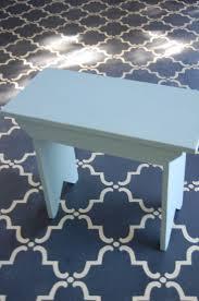 best images about chalk paintA annie sloan vol iii cement floor painted with chalk paintA decorative paint annie sloan