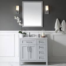 modern ove decors bathroom vanities allmodern