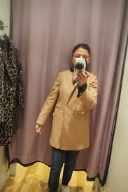 that s not my coat it s too leopard small town threads