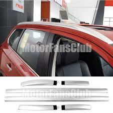 lexus rx 450h roof rack cross bars online buy wholesale roof cross rails from china roof cross rails