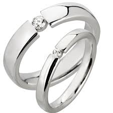 wedding ring sets his and hers cheap wedding rings wedding ring sets his and hers cheap bridal sets
