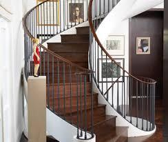 Hallways U0026 Stairs House U0026 Home