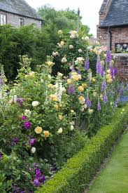 square foot gardening flowers 7884 best flower gardening images on pinterest flowers plants
