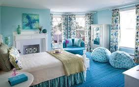 bedroom bedroom ideas for teenage girls teal expansive carpet