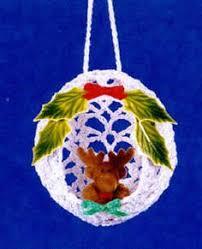 christmas holiday ornaments natale pinterest xmas ornaments